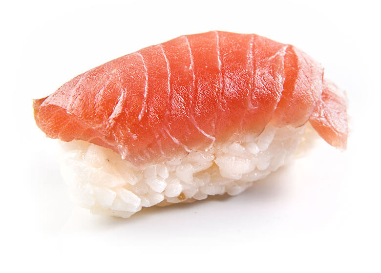 home_sushi2_pic1