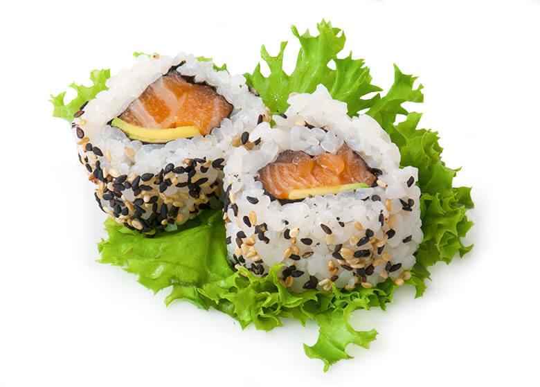 Home - Yamada Sushi